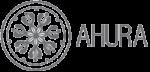 ahura_logo