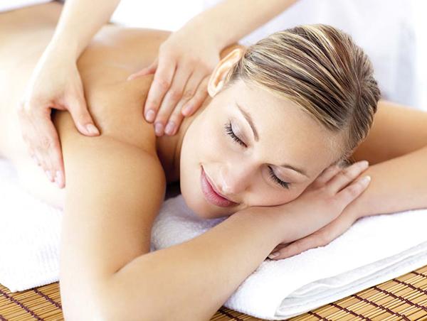 centro massaggi cassano d'adda