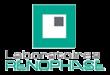 laboratoires-renophase-rivenditore-profiliesteticiebenessere-brescia
