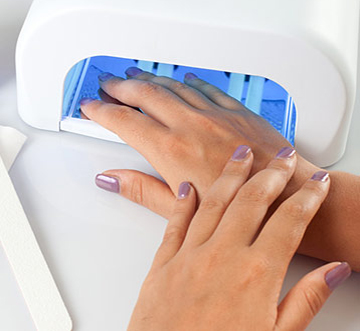 trattamenti unghie gel cassano d'adda